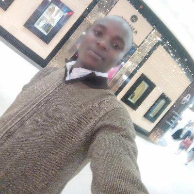 Elijah (@Elijah22331516) Twitter profile photo
