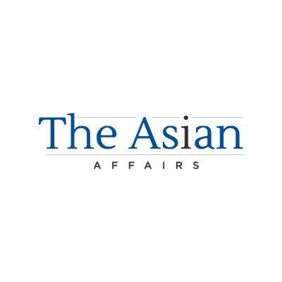 The Asian Affairs