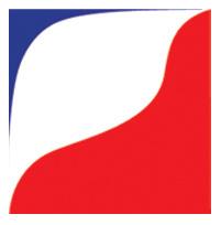 Chambre de commerce ccipf on twitter for Chambre de commerce franco arabe paris