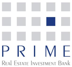 @PrimeREinvest