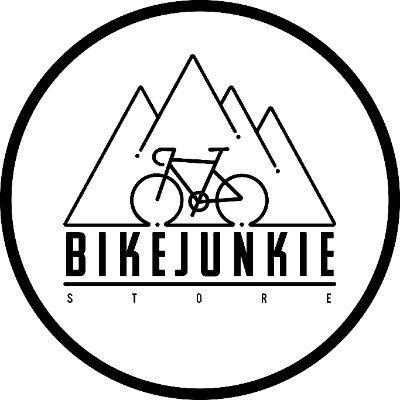 bikejunkiestore