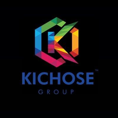 GroupKichose