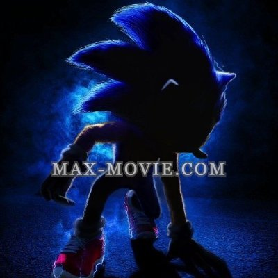 Download Sonic The Hedgehog 2020 Free Full Movie Download Sonic Twitter