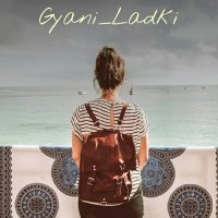 Gyani_ladki