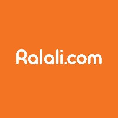 @Ralalicom