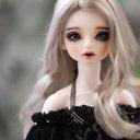 Ryuya_753s