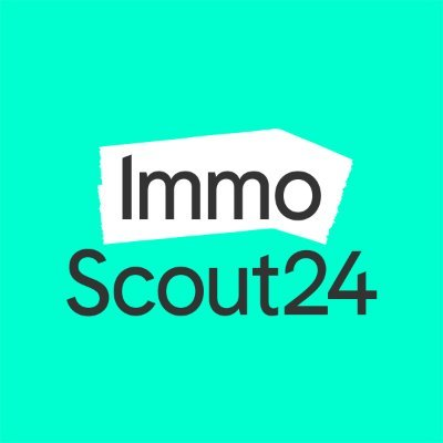 @Immobilienscout