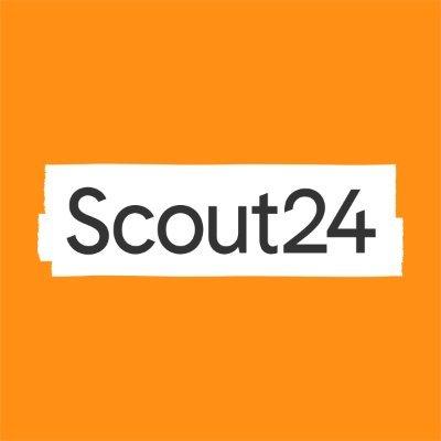 scout 24 meet)