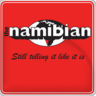 The Namibian