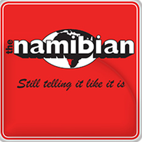 The Namibian's Photos in @thenamibian Twitter Account