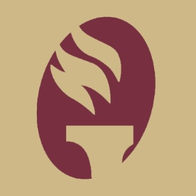 FSView & Florida Flambeau (@FSView) Twitter profile photo