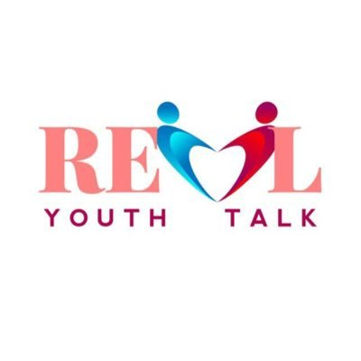 💫 Real Youth Talk 💫