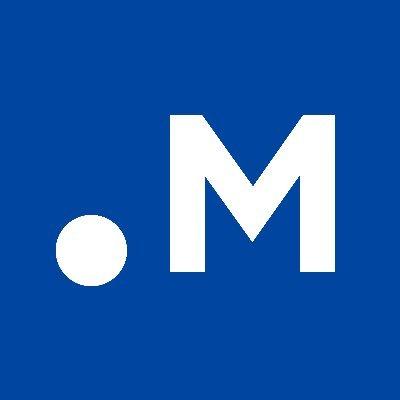 Provozně ekonomická fakulta MENDELU