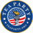 Tea Party (@TeaParty4PA) Twitter profile photo