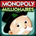 Photo of MonopolyMM's Twitter profile avatar
