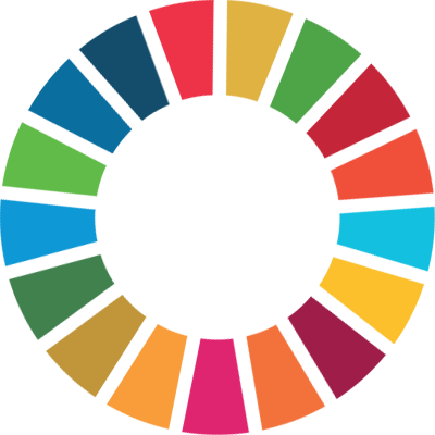 The Global Goals (@TheGlobalGoals )
