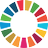 Account avatar for The Global Goals