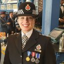 Chief Inspector Helen Smith - @InspHelenSmith - Twitter