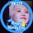 TrangHi9's avatar'