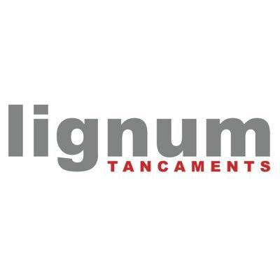 lignum TANCAMENTS