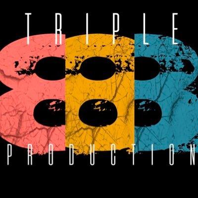 Triple 8 Production