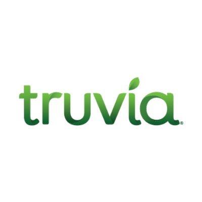 @TruviaVE