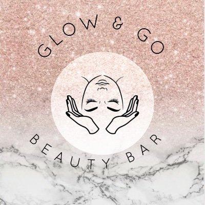 Glow & Go Beauty Bar