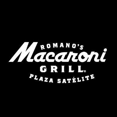 @MacaroniMexico