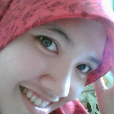 Diah Cirebon (@diahcirebon) | Twitter