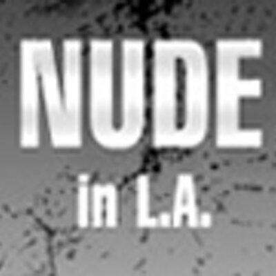 Www.big boobs latinas porn.com
