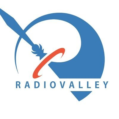 Radio Valley, 99.9fm