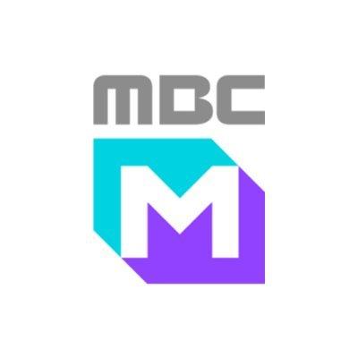 MBC M