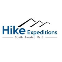 hike expeditions