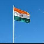 Jivendra Kumar #CAA 🇮🇳