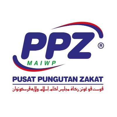 @ppzwp