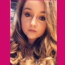 Ashley Lowe - @ashleyju5tice - Twitter