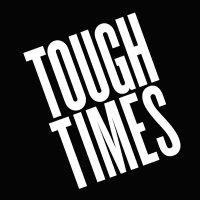 Tough Times (@toughtimesco) Twitter profile photo