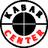 Kabar Center