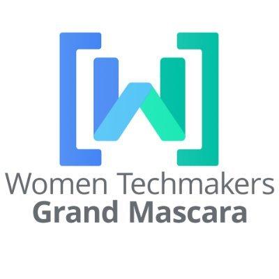 WTM Grand Mascara