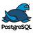 PostgreSQL_JP