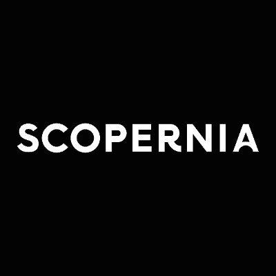 @scopernia