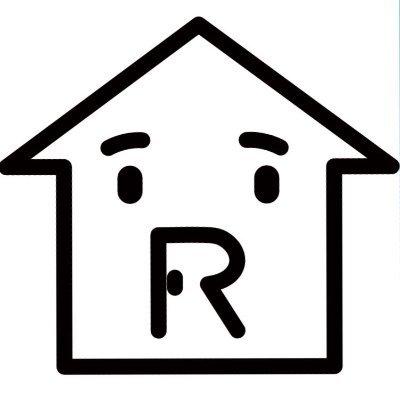 【公式】SMART HOUSE READERS@月刊スマートハウス編集部