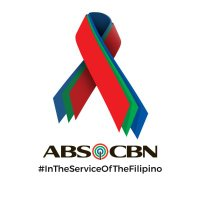 ABS-CBN News (@ABSCBNNews) Twitter profile photo
