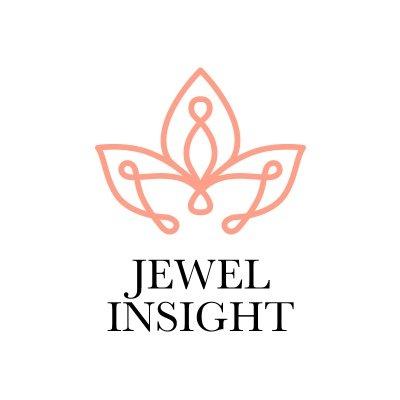 jewelsinsight