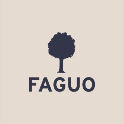 @FAGUO_FR