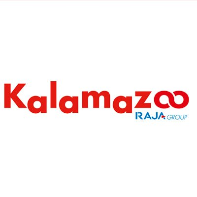 @KalamazoEspana