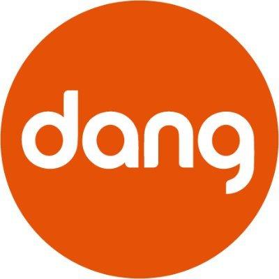@DangFoods