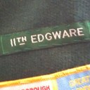 11th Edgware Scouts (@11thEdgware) Twitter