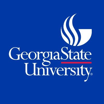 Georgia State University (@GeorgiaStateU) | Twitter