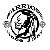 Warriors Gym